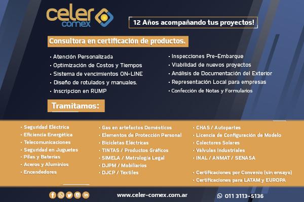 Celer-Comex